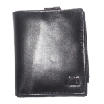 Dunhill Replica Black Men's Wallet