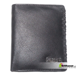 bdebazaar Gucci Replica Black Men's Wallet