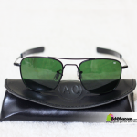 AO Sunglass (AMERICAN OPTICAL)