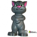 Talking Tom Toy for your kids