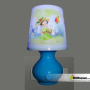 bdebazaar LED Night Light no sensor