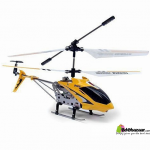 High Quality Mini Remote Control Helicopter