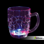 7 Color LED Magic Mug (Medium)