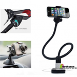Mobile phone stand & Mount Holder