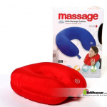 High Quality Neck Massager Pillow