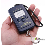 Digital Hanging Pocket Weight Scale 01