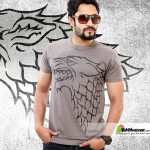 Game of thron T-shirt