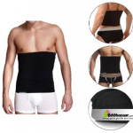 Instant Slimming Waist Belt