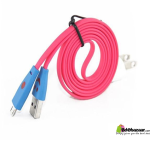 Lighting Mobile Cable