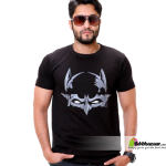 Batman Mask T-shirt