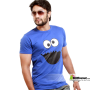 Cookie Monster Male T-shirt