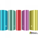 Xiaomi 3600 mAh Power Bank
